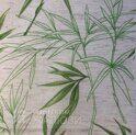 bambuk.jpg